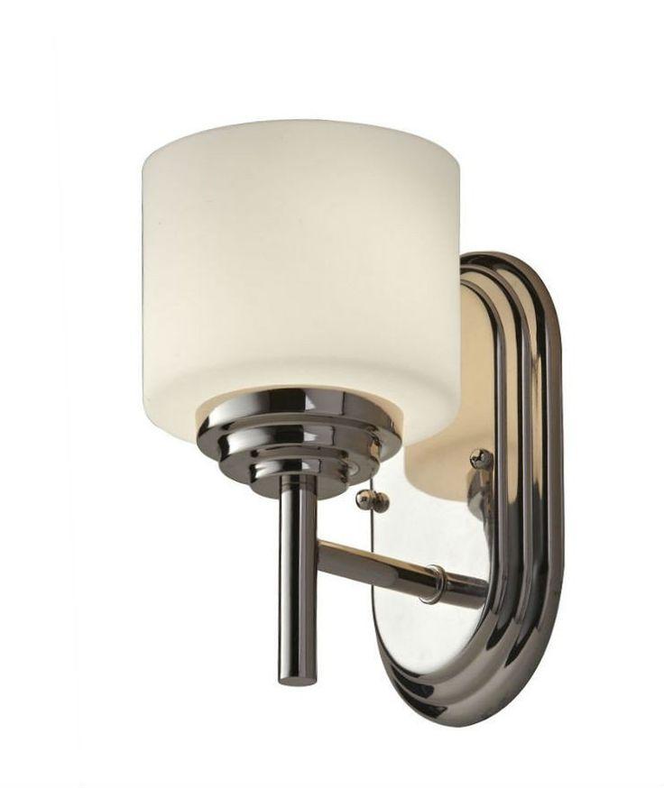 Bathroom Lights Durban 786 best light up your life images on pinterest   bathroom