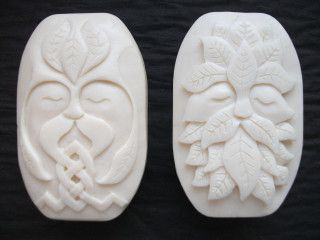 51 Best Images About Soap Carving On Pinterest Soap
