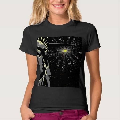 (Liberty T-Shirt) #4Th #America #American #Celebration #Copper #Crown #Democracy #Drawing #Election #Famous #Firework #Fireworks #Fourth #Graphic #Historic #Holiday #Icon #Illustration #Independence #July #Lady #Landmark #Liberty #Manhattan #Monument #National #New #Night #Nyc #Patriotism #Sculpture #States #Statue #Symbol #Symbolic #Tourism #United #Usa #Vector #York is available on Funny T-shirts Clothing Store   http://ift.tt/2dk8Erq