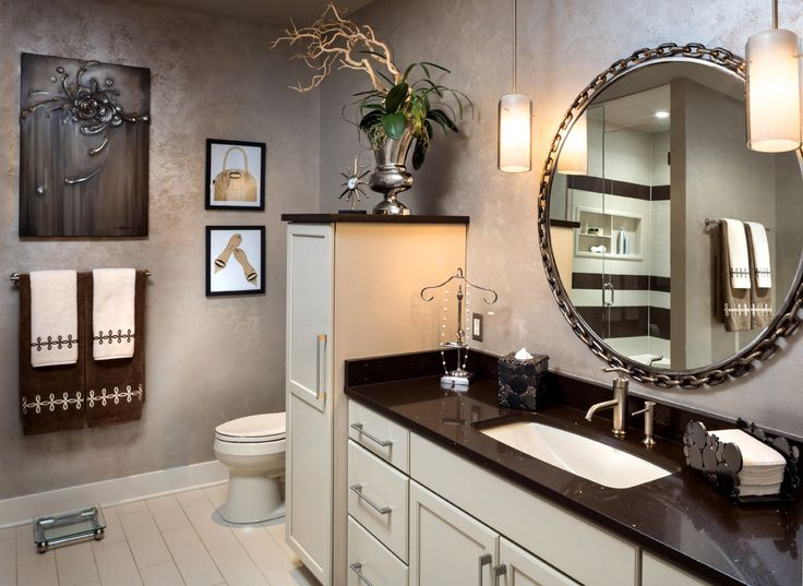 23 best Framed Mirrors images on Pinterest | Framed mirrors, Framing ...