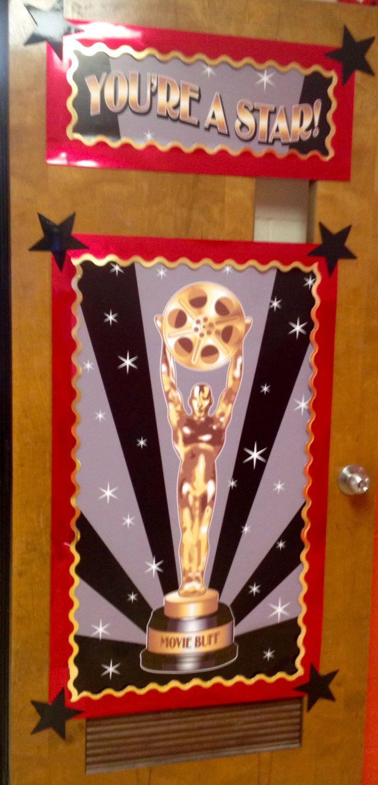 Cartoon classroom door - Go Back Gt Gallery For Gt Cartoon Classroom Door Classroom Door Banner I Had To
