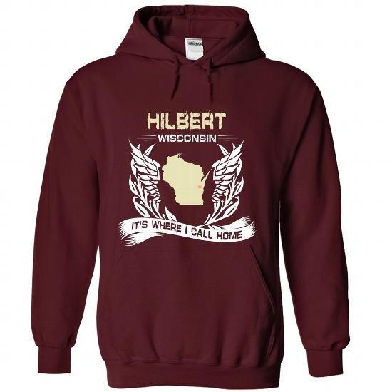 Hilbert-WIL01 #name #tshirts #HILBERT #gift #ideas #Popular #Everything #Videos #Shop #Animals #pets #Architecture #Art #Cars #motorcycles #Celebrities #DIY #crafts #Design #Education #Entertainment #Food #drink #Gardening #Geek #Hair #beauty #Health #fitness #History #Holidays #events #Home decor #Humor #Illustrations #posters #Kids #parenting #Men #Outdoors #Photography #Products #Quotes #Science #nature #Sports #Tattoos #Technology #Travel #Weddings #Women