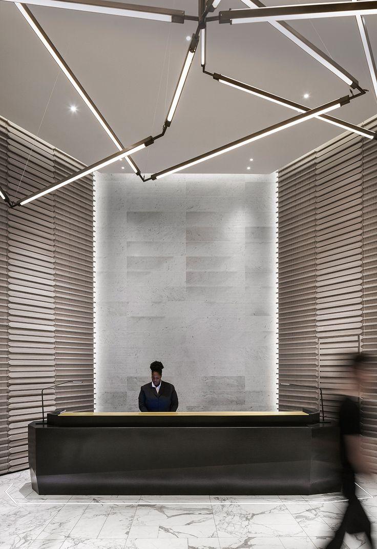 290 best reception desk/area images on Pinterest | Reception desks ...