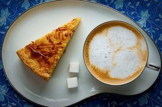 Breton Butter Cake Recipe on Food52 recipe on Food52
