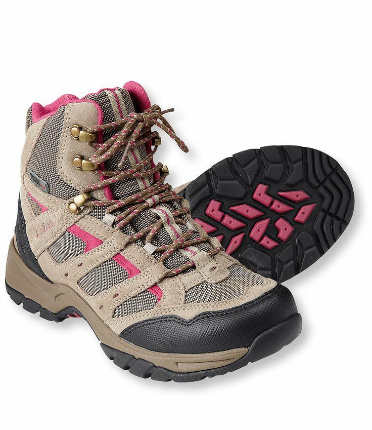 Cheap Hiking Shoes Nyc