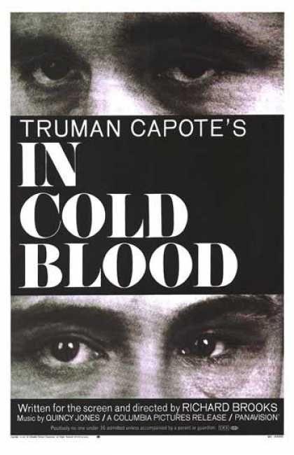 Truman capote books