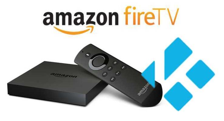 This post describes a way to install Kodi on Fire TV without adb Fire app or computer. All you need is a Fire TV with active internet connection load Kodi.
