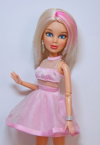 liv+dolls | Liv Dolls Sophie