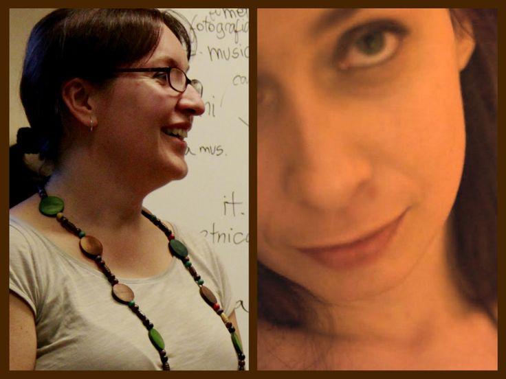 Traduttori si diventa: la traduzione editoriale – Intervista a C. Rizzo e M. Traini « STL