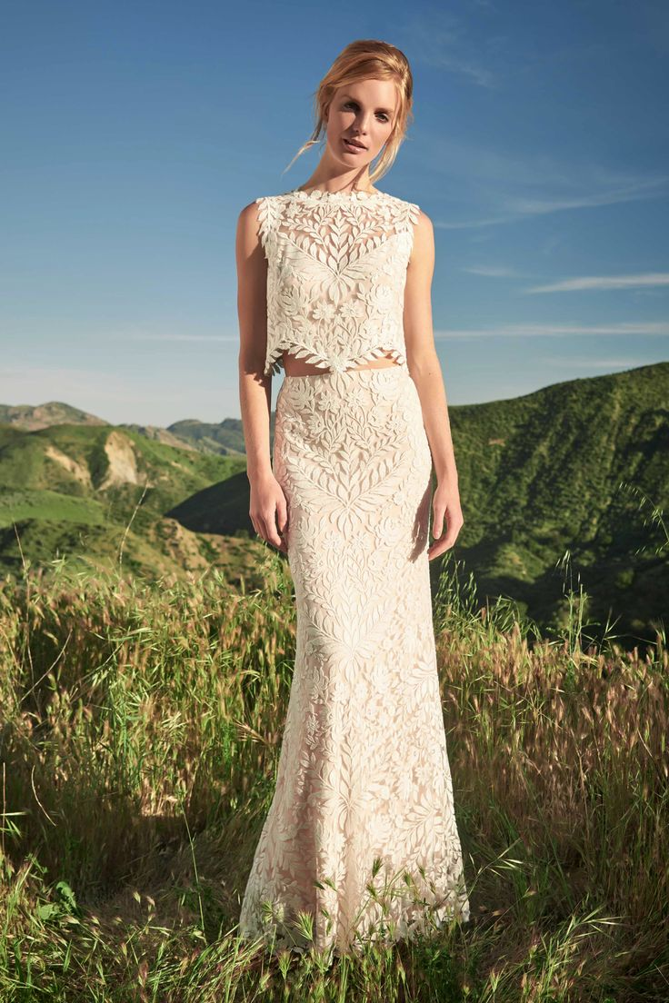 36++ Pearl wedding dress sash ideas in 2021
