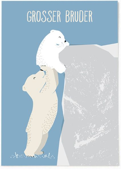 http://www.vierundfuenfzig-illustration.de/shop/karten/