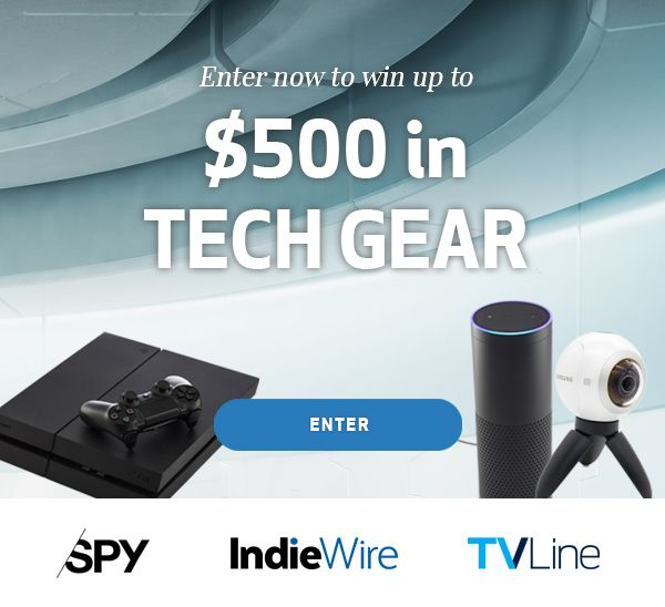 SPY - Win a PS4, 360 VR Camera or Amazon Echo - http://sweepstakesden.com/spy-win-a-ps4-360-vr-camera-or-amazon-echo/