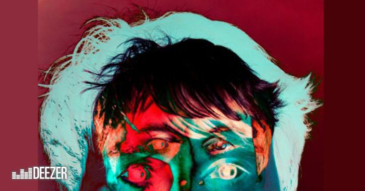Panda Bear: News, Bio and Official Links of #pandabear for Streaming or Download Music