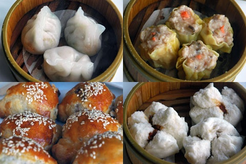 Aspley Oriental Yum Cha Dumplings Aspley | Must do Brisbane