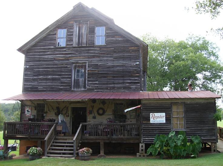 ... north carolina forward bost grist mill established in 1810 concord nc