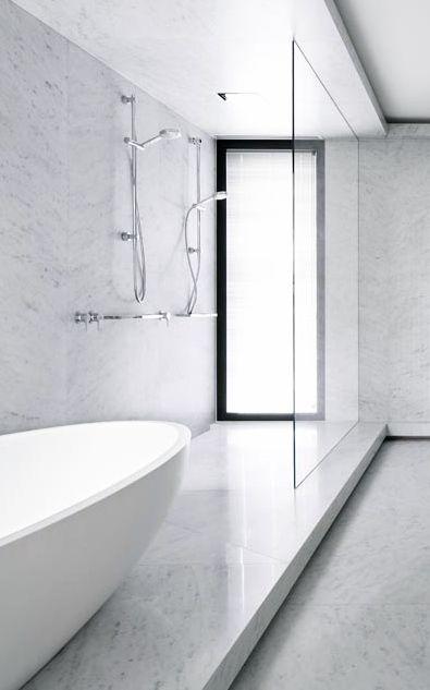 InArc Architects | Shrouded House