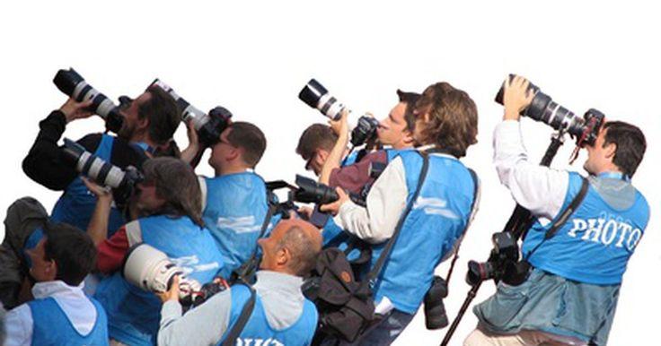 ¿Qué trabajos son compatibles con los estudios en ciencias políticas?. Las opciones de carrera para estudiantes de ciencias políticas incluyen más que trabajar para el gobierno o convertirse en docente. Mientras que muchas personas con títulos de ciencias políticas se convierten en educadores o continúan sus carreras en los gobiernos federal, estatal y local, los conocimientos y habilidades que adquieren en la ...