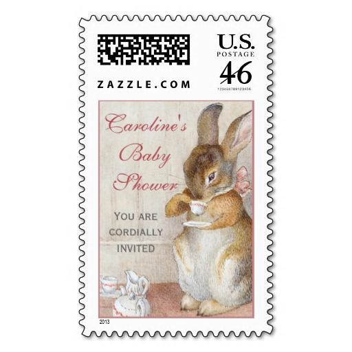 find this pin and more on baby shower stamps usps