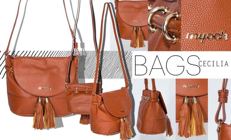 #mayochix #bag #fashion #fashionbag