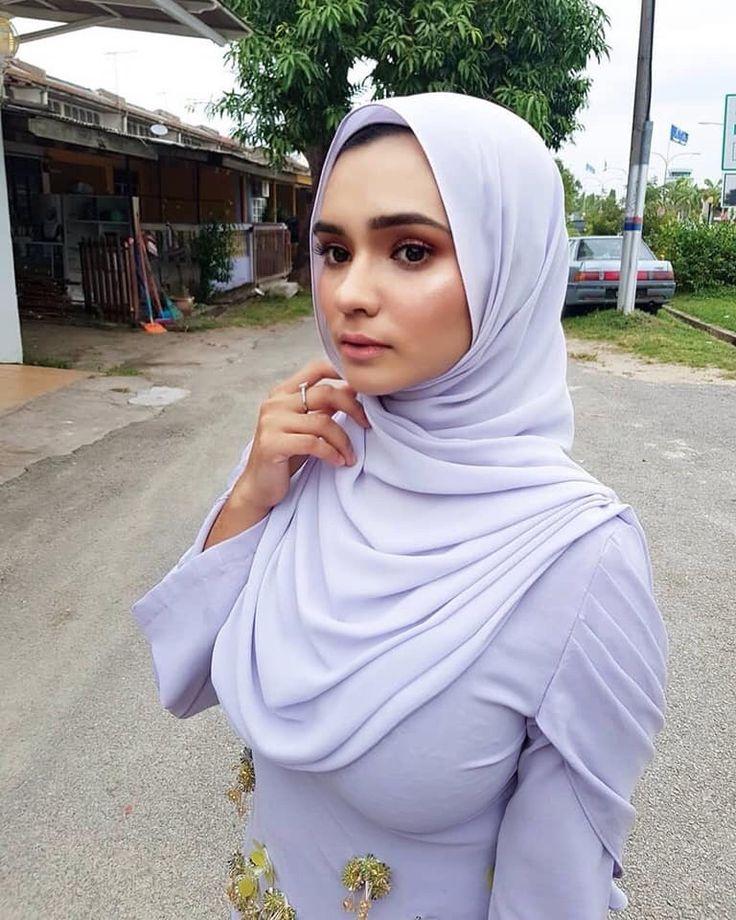 pussy-girl-malaysia-muslim