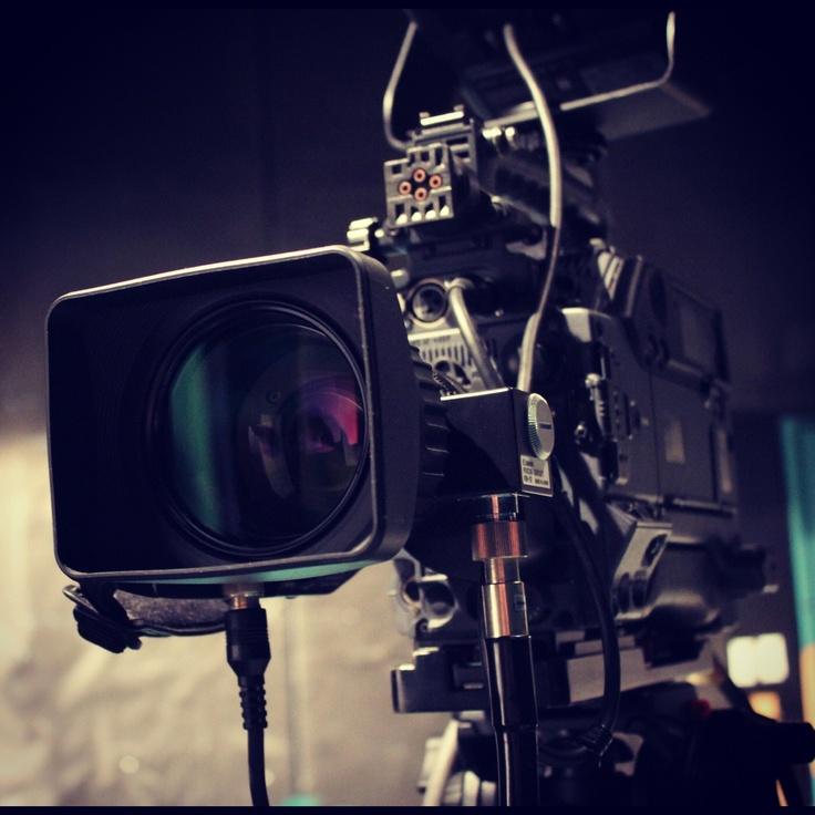 Camera Equipment (2011)