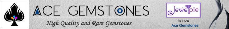 Hey, j'ai trouvé cette super boutique sur Etsy, ici : https://www.etsy.com/shop/AceGemstones