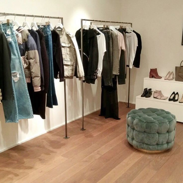 A little corner of Anine Bing's lovely  shop at Harvey Nichols in Knightsbridge . We were treated royally by the two Anine Bing girls and I left with the split hem jeans . They are so cute and comfortable.
