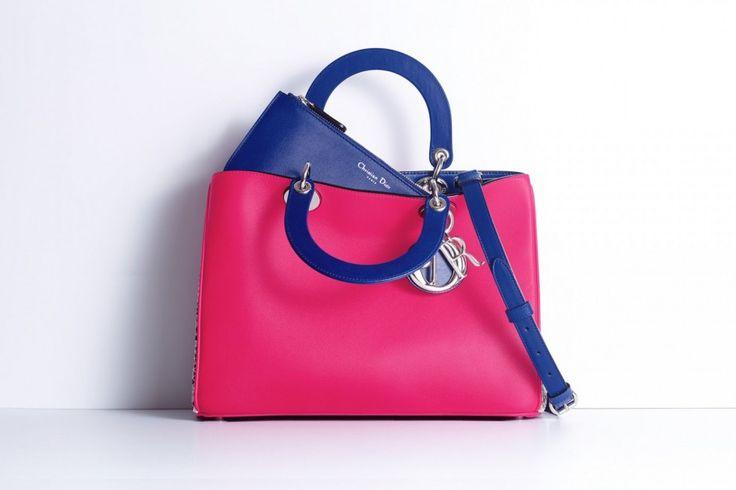 Borse Dior più belle: modelli e prezzi (Foto) | My Luxury