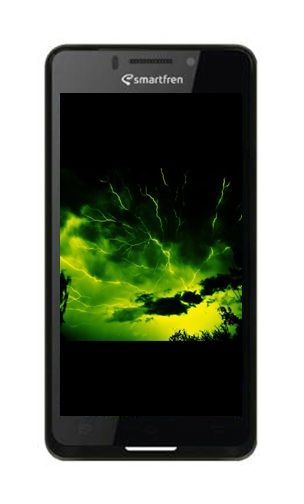 Bosen sama wallpaper kamu? Cobain deh apps Thunderstorm Live Wallpaper ini, keren banget lho. #SMARTaplikasi