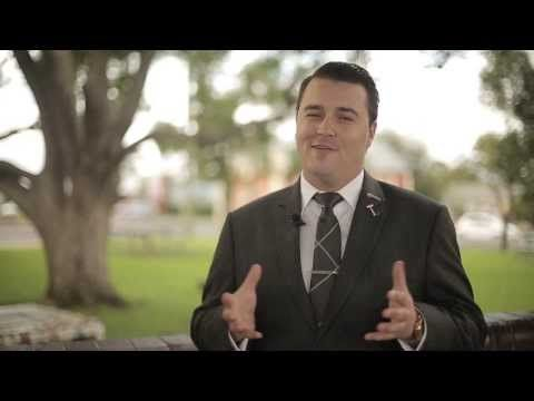 ▶ March Market Update brought to you by LJ Hooker Cessnock and Kurri Kurri - YouTube
