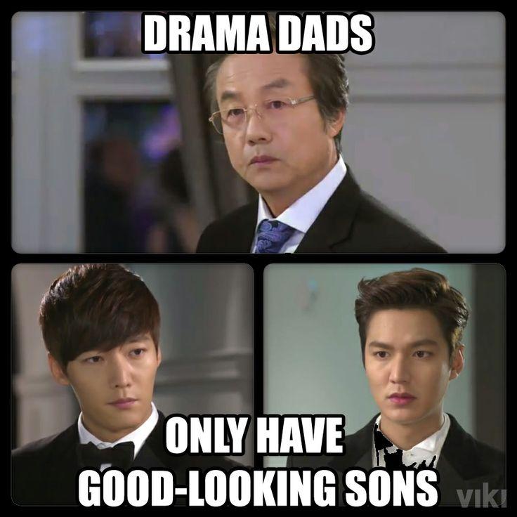 Funny Korean Memes : Best funny korean quote images on pinterest kdrama