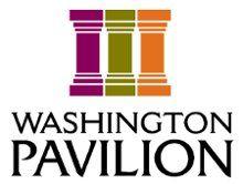 Washington Pavilion, Wedding Ceremony & Reception Venue, South Dakota - Sioux Falls, Rapid City, and surrounding areas