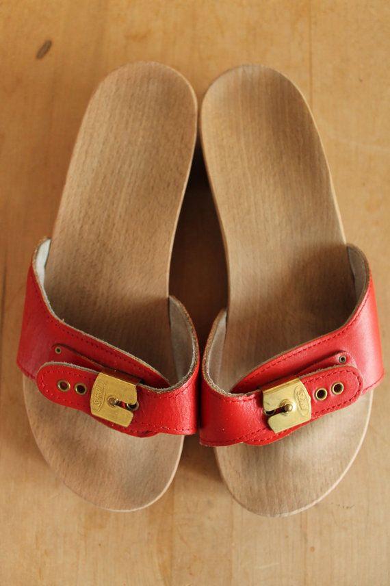 584 Best Ideas About Wooden Sandals On Pinterest