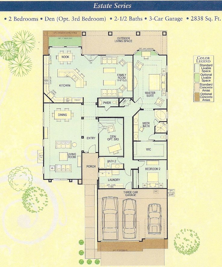 3ad5d4a4d977283545401af581139c81--ranch-home-plans-first-story House Plans With Porches Large Kitchens on large home, houses with large front porches, large 2 bedroom house plans, craftsman house porches, large house plans with furniture, large family house floor plans, large dog house plans, large pool house plans, large simple house plans, large laundry room floor plans, two-story porches, large country house, large modern house plans, large narrow lot house plans, large beach house plans, large ranch house plans, large 1 bedroom house plans, large lake house plans, large cottage house plans, large dog house with covered porch,