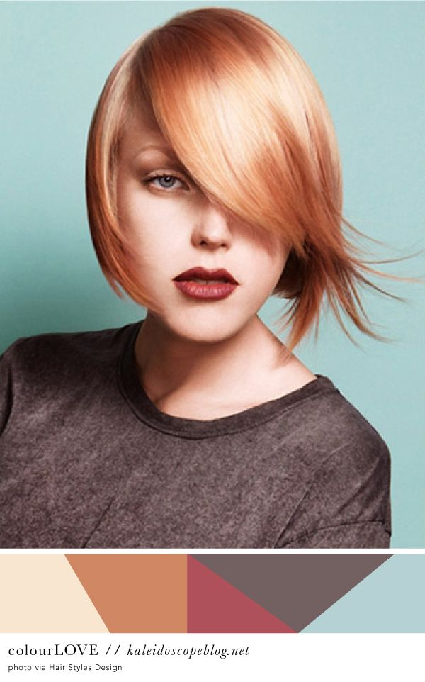 color hair styles 20 best images about babylights color on ombre 1924