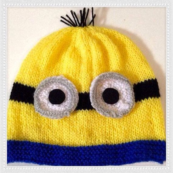 20 best Knitting Patterns Toys images on Pinterest | Knit patterns ...