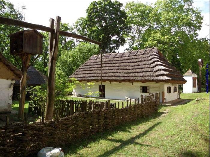 Balassagyarmat -  Fotó: Egresi János  - www.kastelyok-utazas.hu