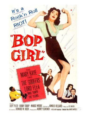 bop-girl-featured-center-judy-tyler-bottom-right-hand-corner-judy-tyler-bobby-troup-1957.jpg (366×488)