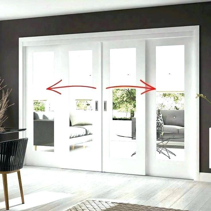Latest Trend Of Barn Doors Google Search Sliding French Doors Patio Door Installation French Doors Interior
