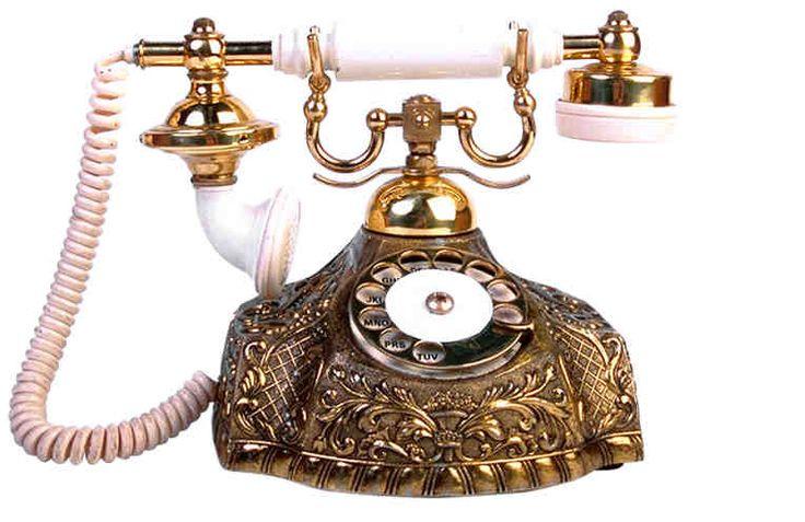 Как бесплатно позвонить в любую точку мира!