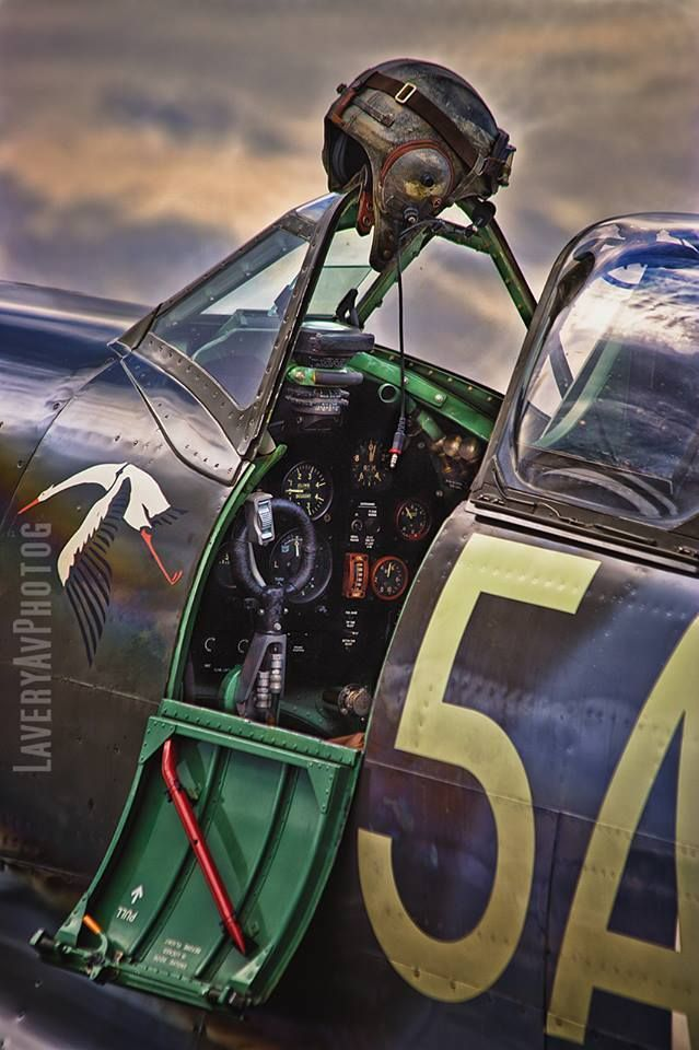 Pin By Gary N On Caterham Seven Wwii Fighter Planes Wwii Aircraft Vintage Aircraft