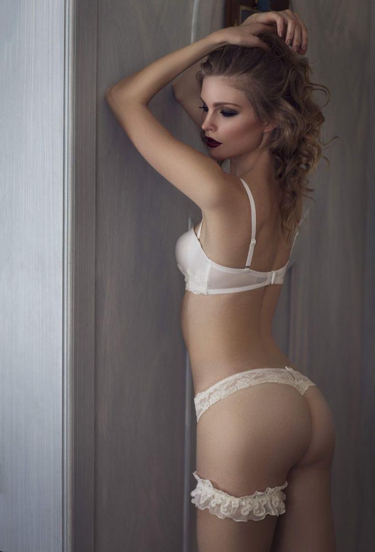 170 best Beautiful Bridal images on Pinterest | Honeymoon lingerie ...