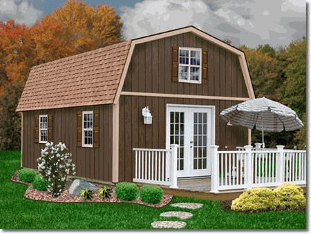 Best 25+ Wood shed ideas on Pinterest   Wood store, Shed