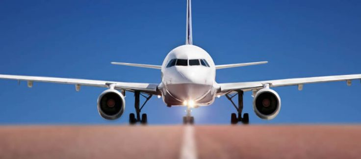 Altınoluk 'a Uçak Bileti - Trend Oteller