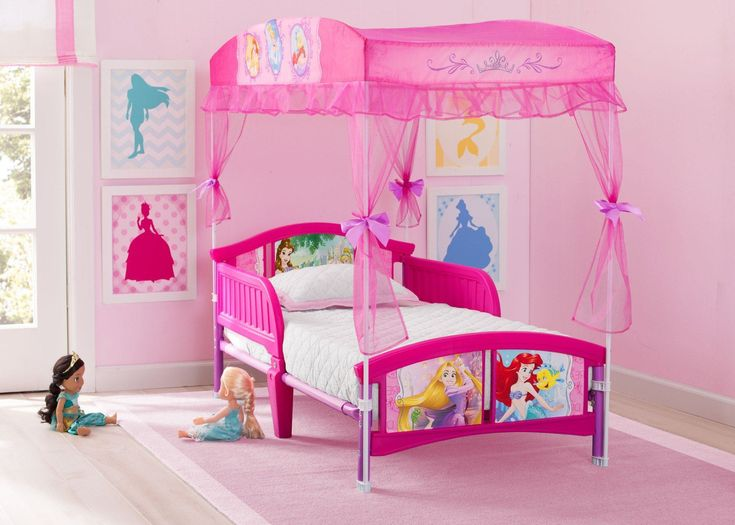 best 25 toddler canopy bed ideas on pinterest toddler bedroom ideas kids bed canopy and. Black Bedroom Furniture Sets. Home Design Ideas