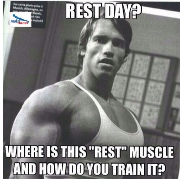Funny Workout Quotes For Men Workout Memes Workout Humor Gym Memes