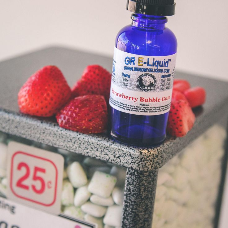 411 best vape stuff images on pinterest vape juice for Vape craft coupon code