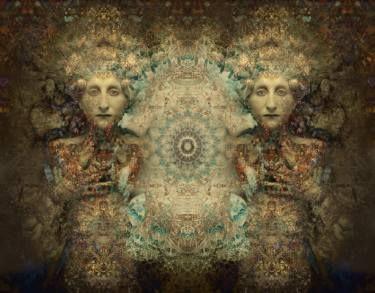 "Saatchi Art Artist Alexandr Drozdin; Photography, ""Gravity - Limited Edition 1 of 20"" #art"