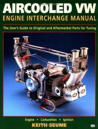 36 best v dub parts images on pinterest beetles vw beetles and vw rh pinterest com VW Motor Diagram VW Type 4 Engine Diagram