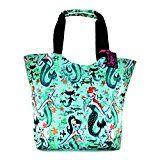 mermaidhomedecor - Mermaids Tote Bag $59.99